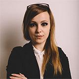 Lara Zupančič